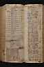 folio 221-222-1663