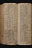 folio 227-1665