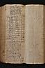 folio 229-1666