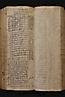 folio 233-1667
