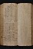folio 237-1668