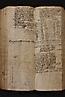 folio 240-1660