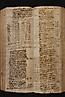 folio 245-1671