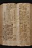 folio 247-1672