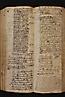 folio 257-1676