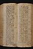 folio 261-1677