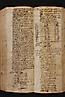 folio 268-1679