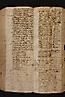 folio 271-272-1680