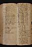 folio 279-1681