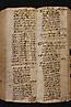 folio 285-1682