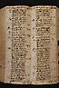 folio 286