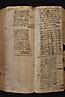 folio 301-1684