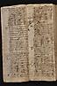 0 folio n031