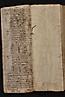 0 folio n032