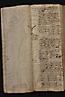 0 folio n033