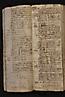 0 folio n049