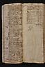 0 folio n050
