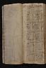 0 folio n052