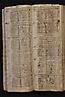 0 folio n062
