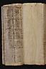 0 folio n065