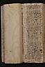 0 folio n066