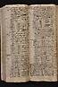0 folio n089