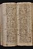 0 folio n094