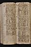 0 folio n095