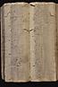0 folio n115