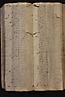 0 folio n116