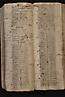 0 folio n125