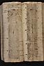 0 folio n126