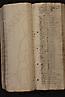 0 folio n129