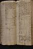 1 folio 004