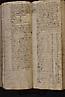 1 folio 006