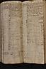 1 folio 012