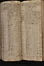1 folio 013