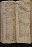 1 folio 014