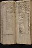 1 folio 015