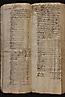 1 folio 020