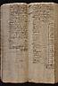 1 folio 021