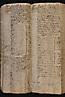 1 folio 022