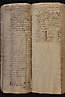 1 folio 023