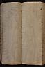 1 folio 024