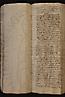 1 folio 025