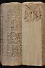 1 folio 026