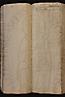 1 folio 028