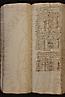 1 folio 029