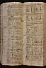 1 folio 031