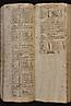 1 folio 033